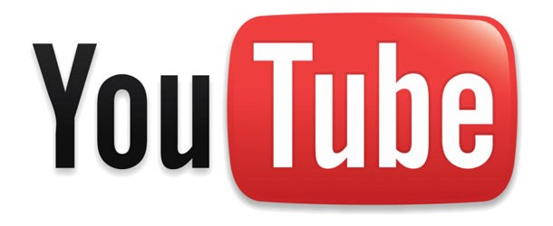 YouTube live streaming en test ?