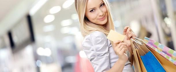 Achat vêtement, internet est la grande boutique en ligne