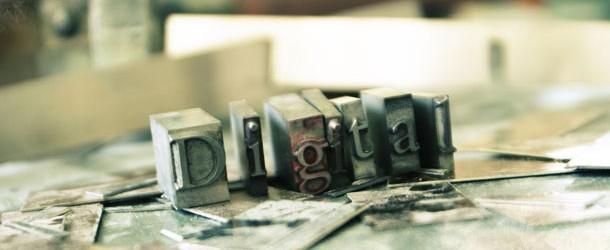 Pourquoi faire appel à un imprimeur numérique grand format ?