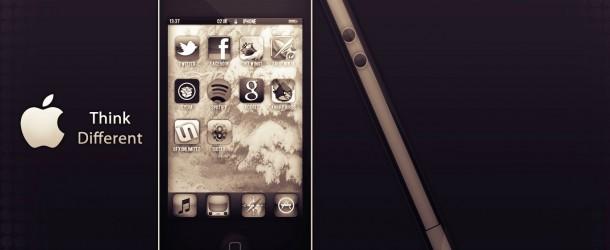 Acheter un écran iPhone moins cher